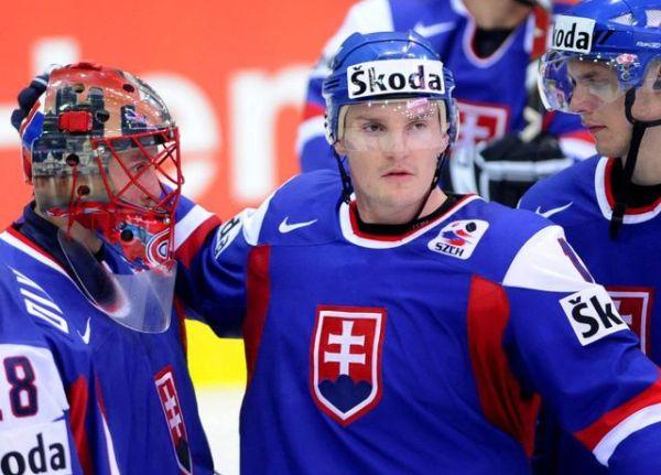 _ti8o4lxsgxsabfizglglq-stefan-ruzicka-slovensko-reprezentacia-hokej2-foto